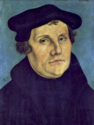 http://recreatedinchrist.files.wordpress.com/2009/08/martin-luther1.jpg