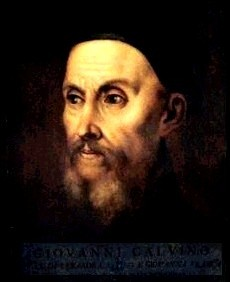 titian_portrait_of_john_calvin