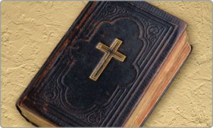 scripture-and-catholic-tradition_m1