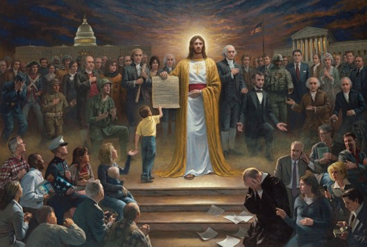 One-Nation-under-God-1024x691